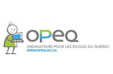 Banniere_OPEQ_260X150