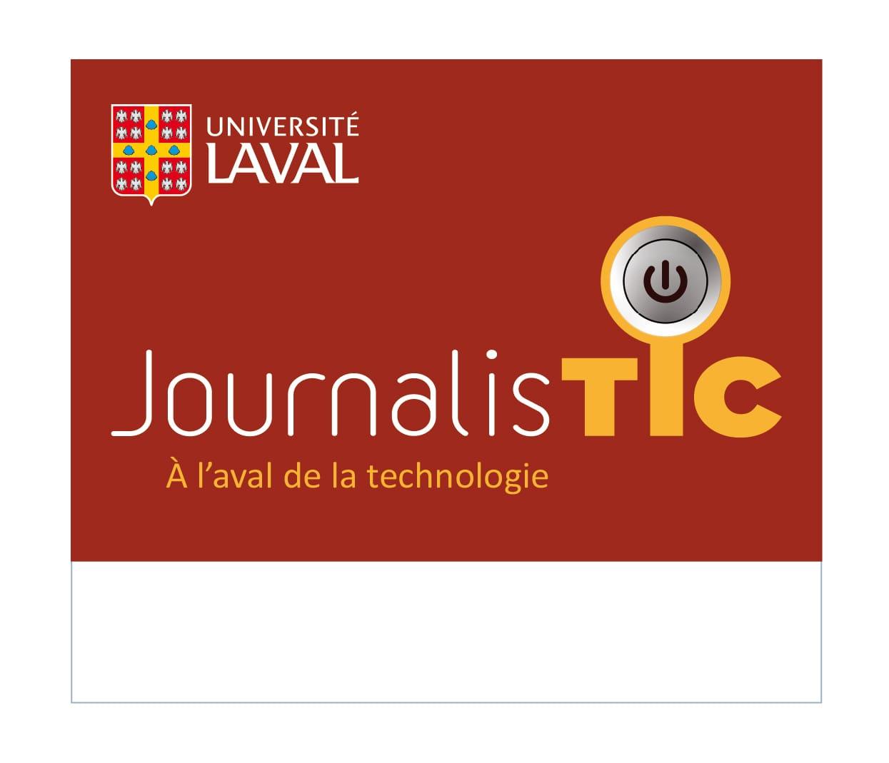 logo1_UL