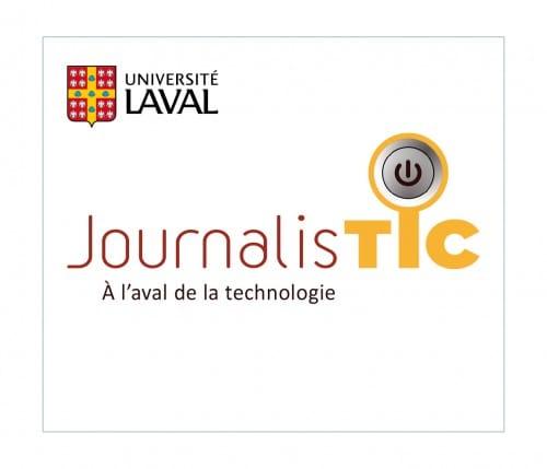 logo2_UL