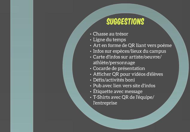 AQUOPS2015_-_Atelier_5505_Éducation1