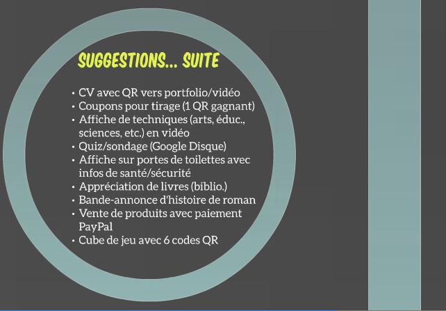 AQUOPS2015_-_Atelier_5505_Éducation2