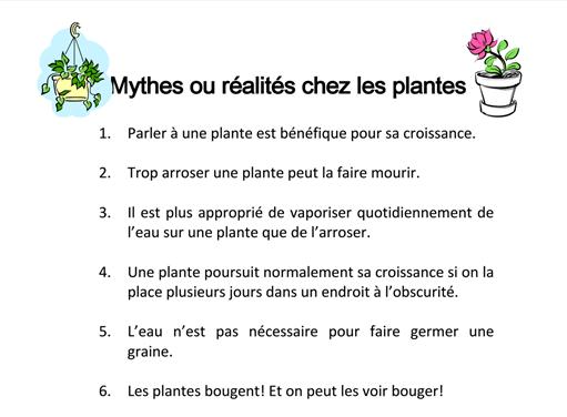 N. Brouillette http://lc.cx/v4v