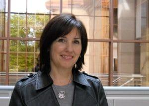 Lucie Rivard