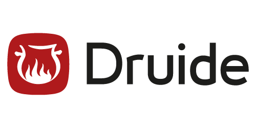 Druide informatique inc.
