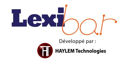 Lexibar (Haylem Technologies)