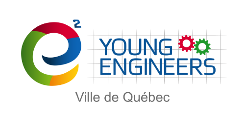 Young Engineers - Ville de Québec