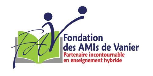 Fondation des AMIs de Vanier