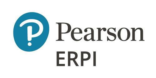 Pearson ERPI